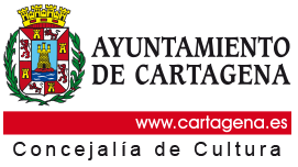Resultado de imagen de ayuntamiento cartagena cultura
