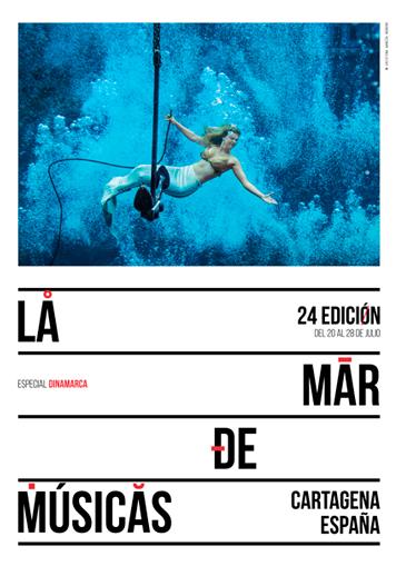 https://lamardemusicas.cartagena.es/2018/images/cartel_LMDM_2018.jpg