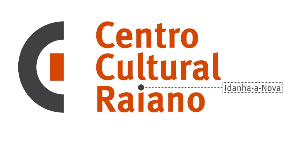 Logotipo de Centro de Estudios Raiano